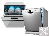 dishwaser repair services