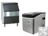 ice maker and freezer repair services